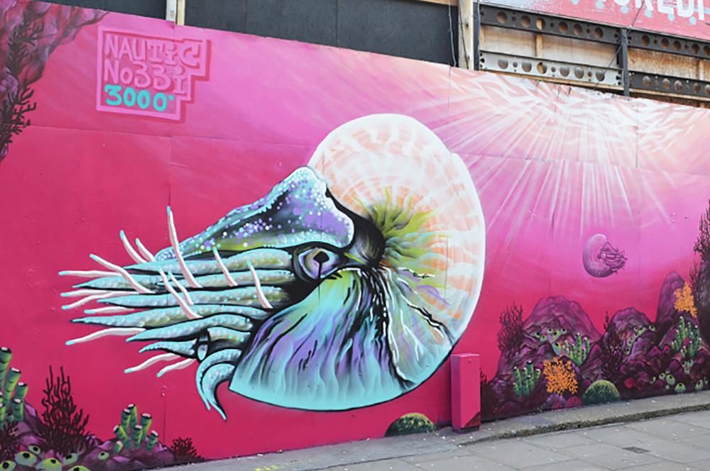 11.12. Henning London-Nautilus_bearb